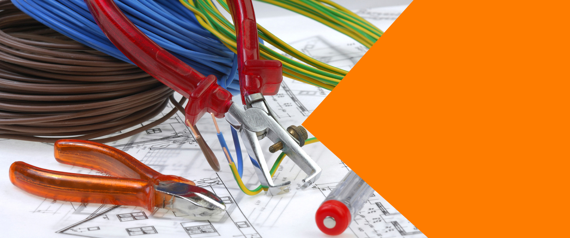 Oakantswe Construction Projects Cc Electrical Works Wiring Certificate South Africa Network Installations